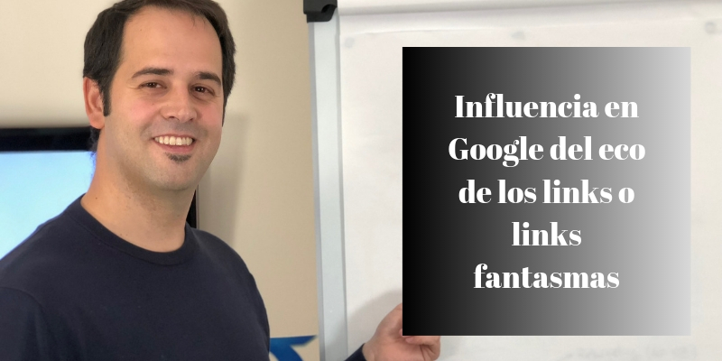 influencia-en-google-eco-links-o-inks-fantasmas