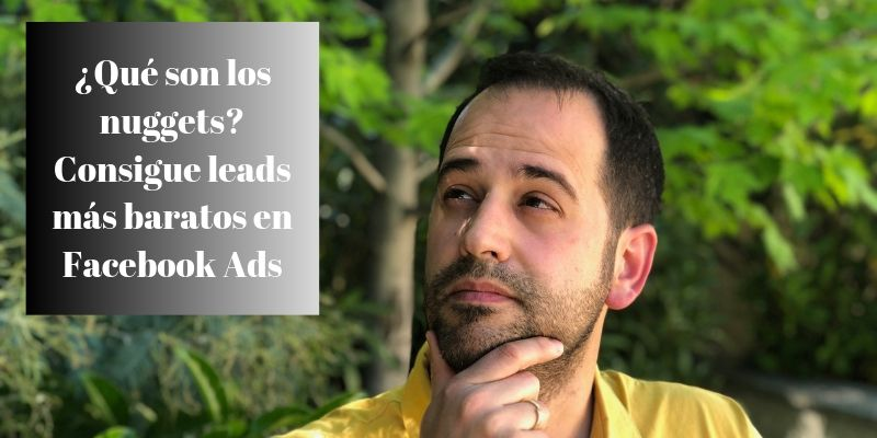 nuggets-leads-mas-baratos-facebook-ads