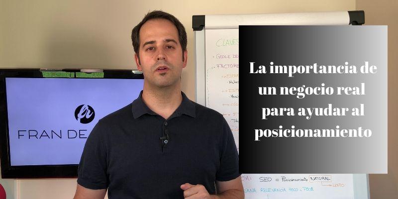 importancia-negocio-real-posicionamiento-web